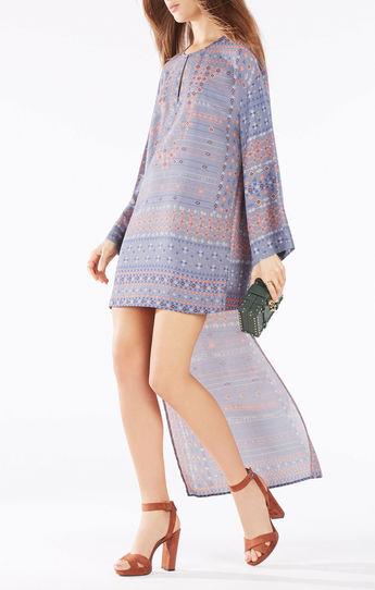 vestidos cortos 2016