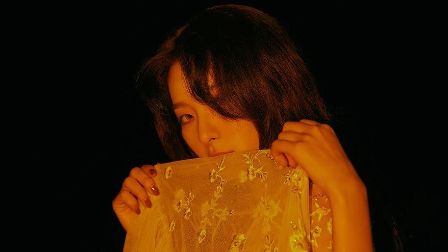 Seulgi, Red Velvet, Psycho, ReVe Festival Finale, 4K, #7.665