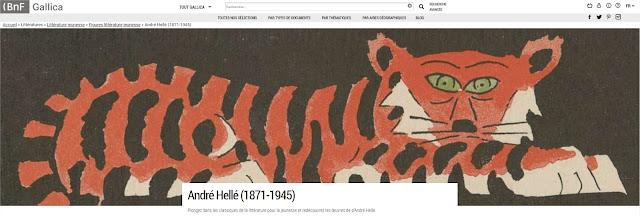 https://gallica.bnf.fr/html/und/litteratures/andre-helle-1871-1945