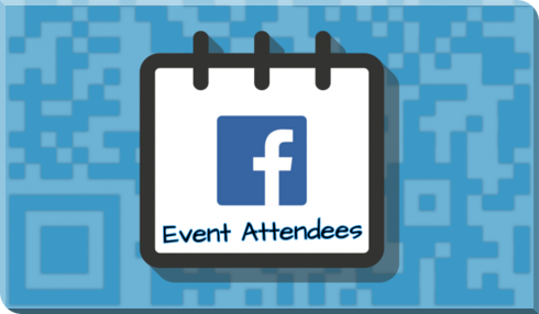 Buy Facebook Event Attendees Going or Interested