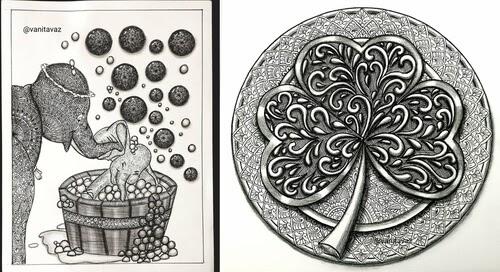 00-Mandala-and-Zentangle-Vanita-Vaz-www-designstack-co