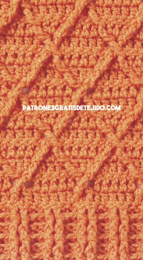como-tejer-remera-crochet