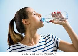 pani ka istemal in urdu, advantages of water in urdu, pani ki ahmiyat essay in urdu, benefits of drinking arq e gulab in urdu, shahad aur pani ke fayde in urdu, neem garam pani ke fayde in urdu, pani ki ahmiyat urdu essay, pani ki ahmiyat in urdu essay, essay on water in urdu, water pollution in urdu, water pollution essay in urdu, water pollution in urdu pdf,