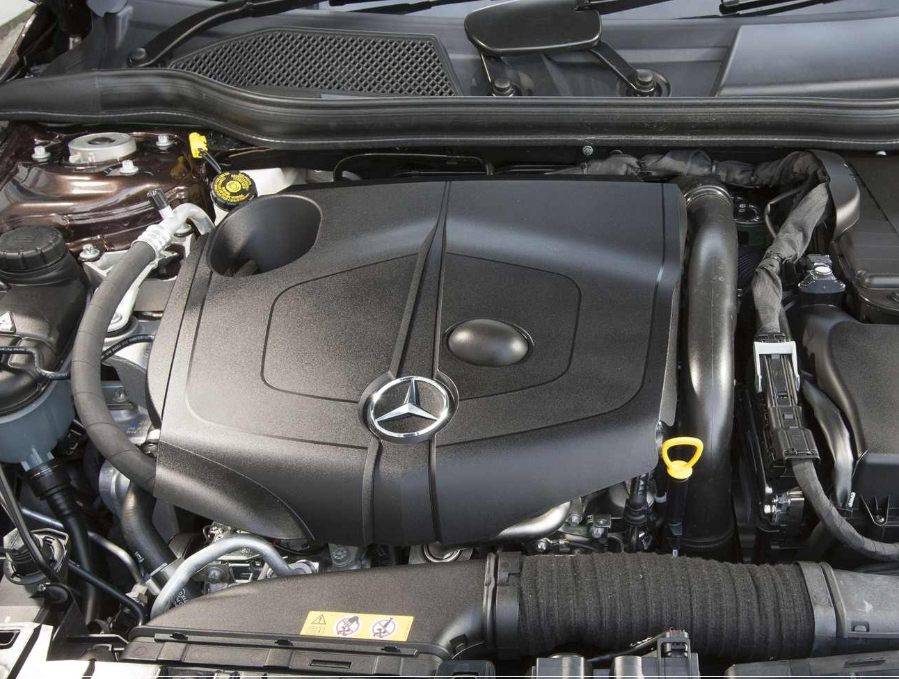 Cars review concept specs price for Mercedes benz engines specifications