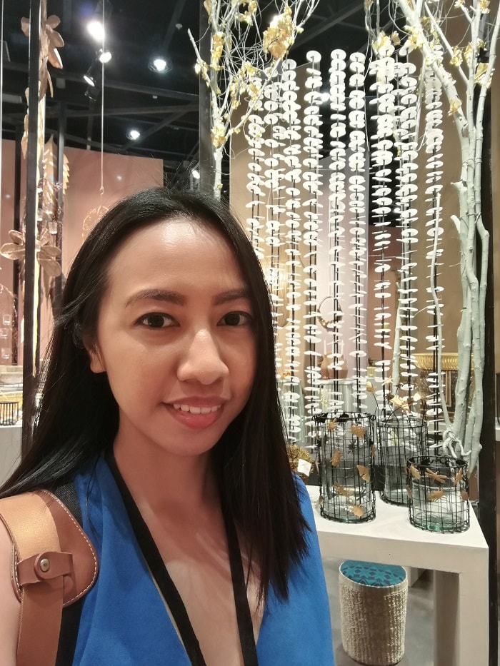 Manila FAME Concludes 2019 Home & Design Trend