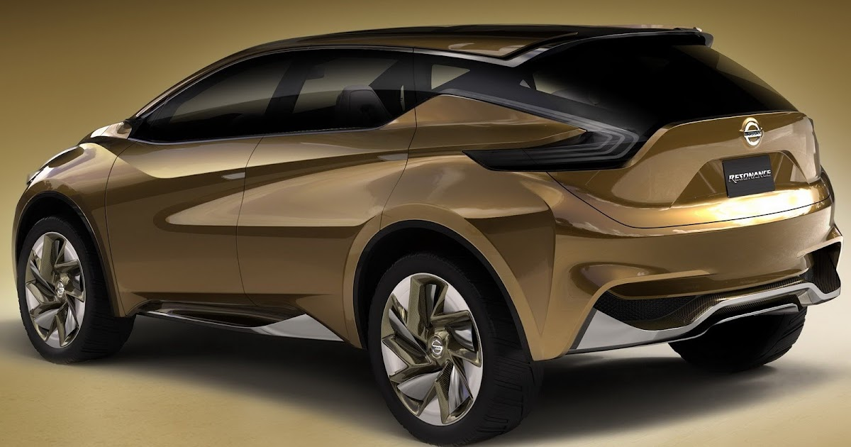 2015 nissan murano concept release date 2016 2017 release date car concept redesign. Black Bedroom Furniture Sets. Home Design Ideas