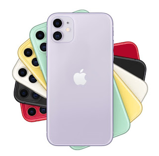 iphone 11, iphone 11 image, iphone 11 image,