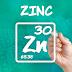 10 sinais surpreendentes de que você é deficiente em zinco