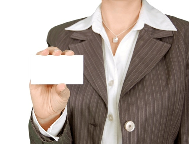 how to get best cheap business cards high-quality printed card
