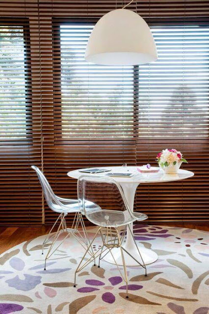 decor-cedeiras-eames