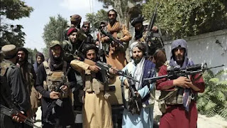 taliban-celebrate-indipendence-day
