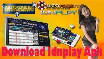 Download Idnplay Apk