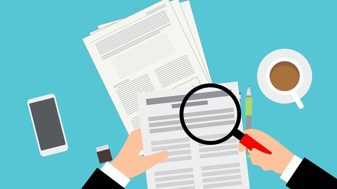 Perlunya Menggunakan Jasa Konsultasi Pajak Bagi Para Pengusaha
