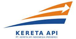 Informasi Lowongan Kerja Terbaru BUMN PT Kereta Api Indonesia (Persero) Tahun 2016