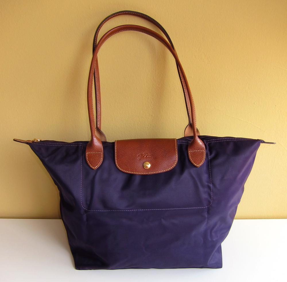 french bags longchamp longchamp brown leather bag longchamp black ... 4c2ec5efc4153