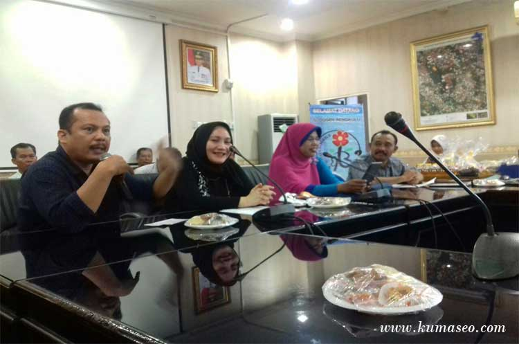 Kopdar Blogger, Kopdar Blogger Bengkulu, Kopdar Bobe, Blogger Bengkulu, Kopdar Blogger Bengkulu April 2017