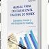 MANUAL PARA INICIARSE EN EL TRADING DE FOREX- DAILY FOREX