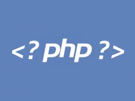 php kodlama pvp serverler için