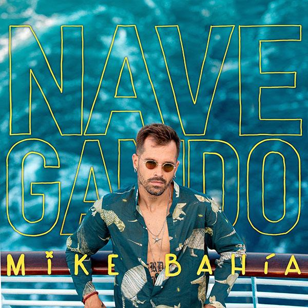 Navegando-Mike-Bahía