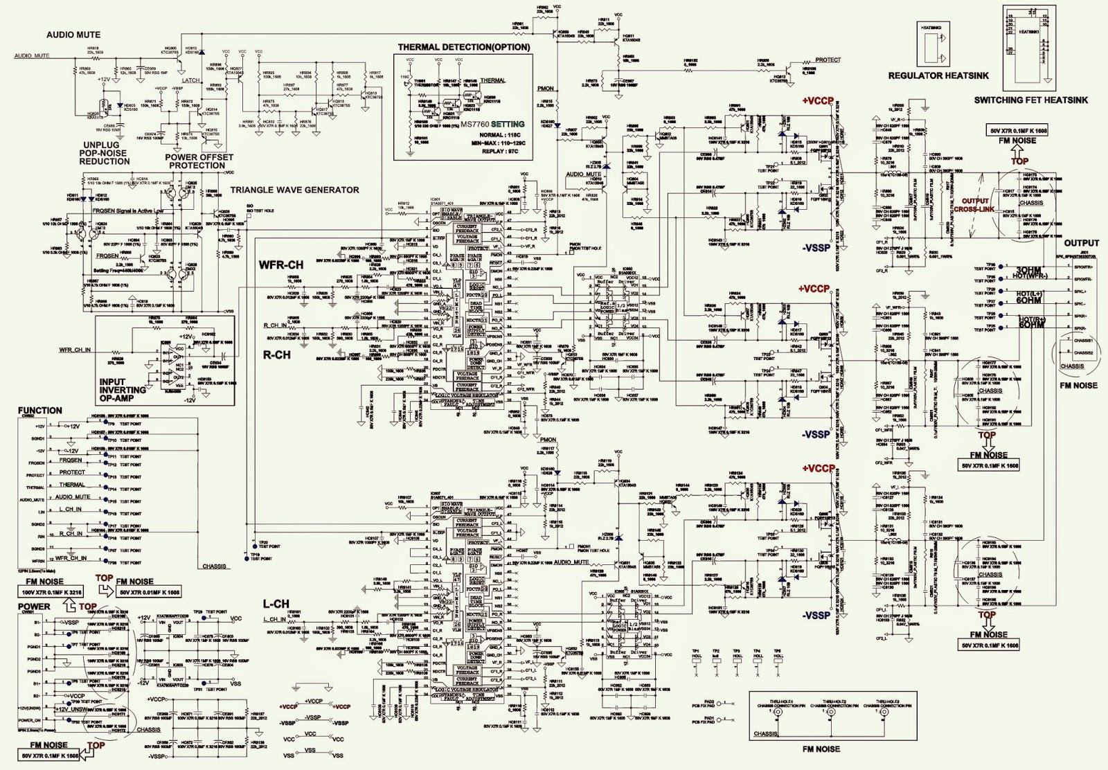 2000-2006 Eclipse Wiring Diagrams