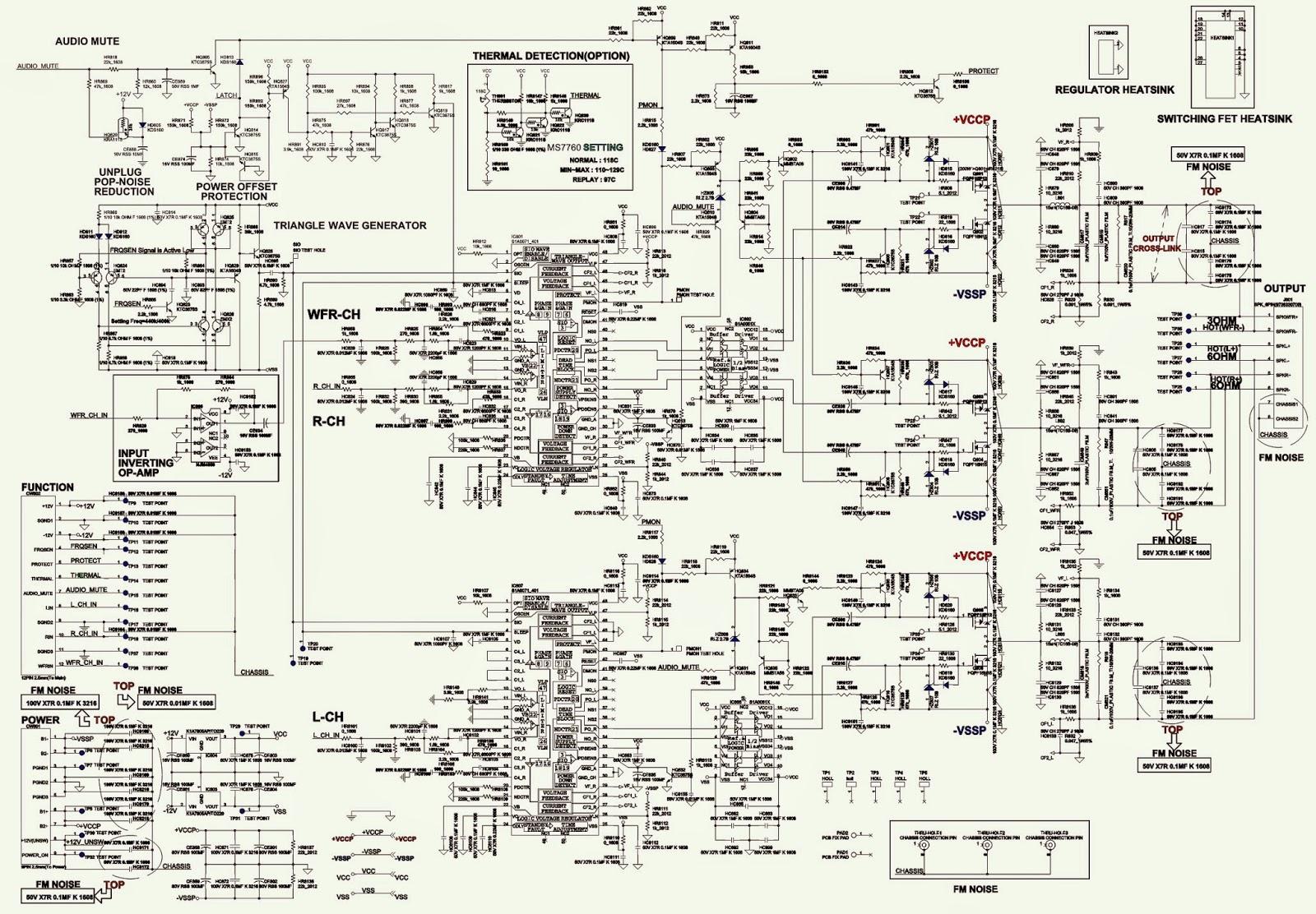 Factory Stereo Wiring Harness Diagram For 1999 Subaru Legacy Auto 2000 Mitsubishi Mirage