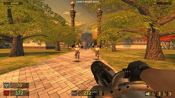 serious-sam-classics-revolution-pc-screenshot-1
