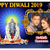 Diwali Festival Greeting Card Images 2019 S