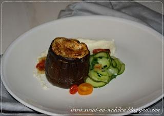 http://swiat-na-widelcu.blogspot.com/2020/05/moussaka.html