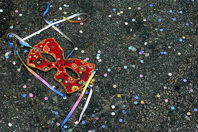 Ceará tem redução de 69% no número de acidentes nas rodovias estaduais durante o feriado de carnaval