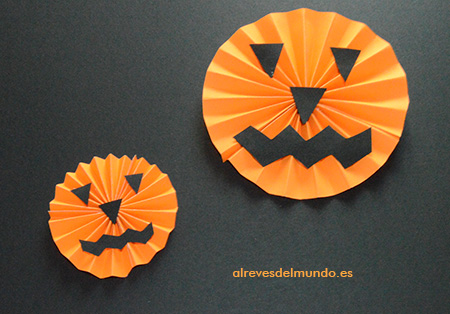 roseton-halloween-decoracion