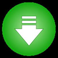 تحميل برنامج الداونلود مانجر Download Manager للأندرويد