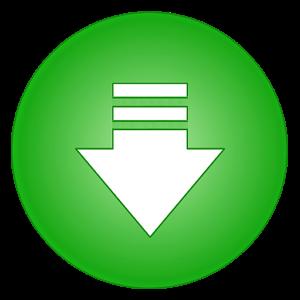Infinix X5515 Da File Free Download