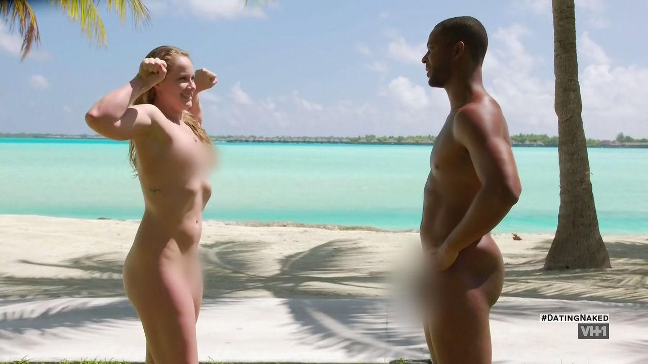 Hot adult singles edzell single women nude