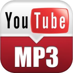 تحميل فيديو من اليوتيوب الى mp3