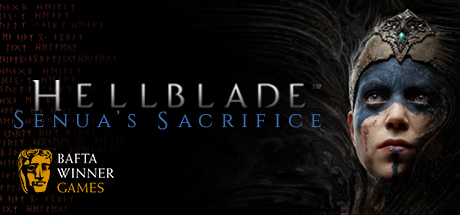 Tải game Hellblade Senua's Sacrifice Việt Hóa