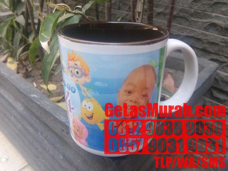 SOUVENIR PERNIKAHAN BEKASI JAKARTA