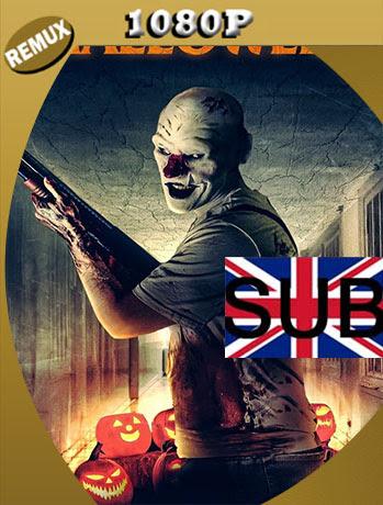 On Halloween (2020) 1080p Remux Subtitulado [Google Drive] Tomyly