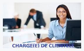 Chargé(e)s_de_la_clientèle