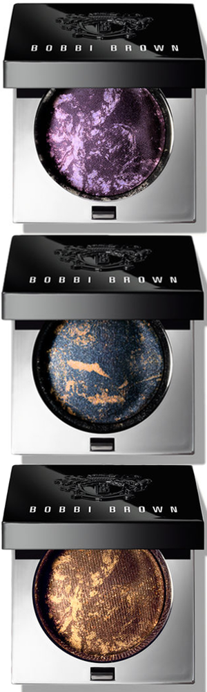 Bobbi Brown Sequin Eye Shadow Assorted Colors
