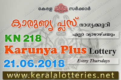 Kerala Lottery, Kerala Lottery Results, Kerala Lottery Result Live, Karunya Plus, Karunya Plus Lottery Results,