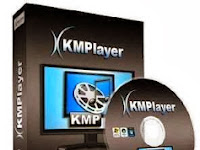 Free Download KMPlayer 4.0.6.4 Update Terbaru 2016