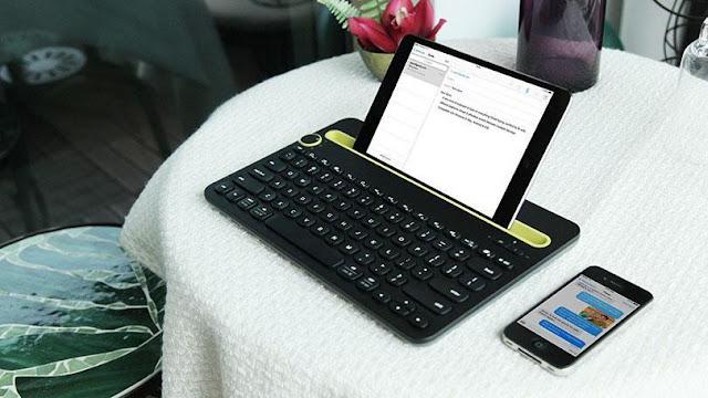10 أدوات مكتبية و حاسوبية رائعة بسعر لا يتجاوز 10$ على كل Geek الحصول عليها !