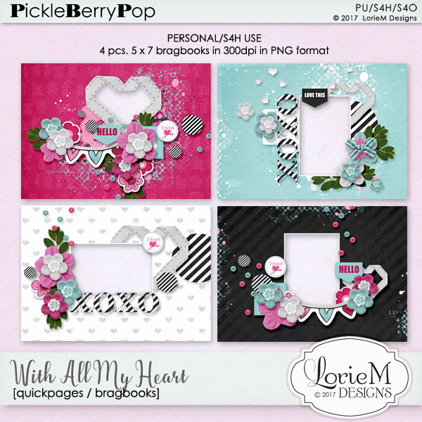 http://www.pickleberrypop.com/shop/product.php?productid=49207