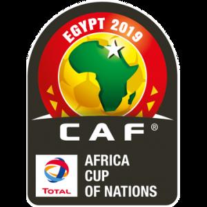 Informasi Lengkap Hasil Klasemen Grup Piala Afrika 2019 Mesir - AFCON 2019 Mesir