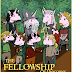 Unicorn World: The Fellowship