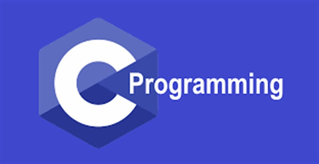 c programming craps code