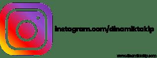 instagram.com/dinamiktakip
