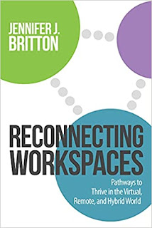 Reconnecting Workspaces