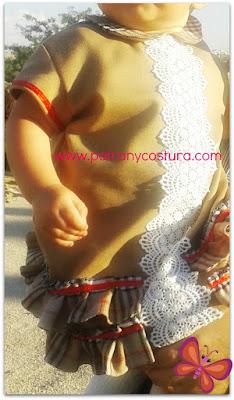 www.patronycostura.com/vestidotrqapeciocuellopeterpan