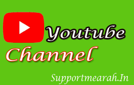 how to make a youtube channel in hindi